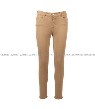TWINSET MY TWIN TWINSET My Twin kledij - Jeansbroek aurelie - 191MP251000389