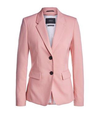 SET SET kledij - Blazer 67732 5191002 rose