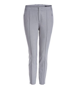 SET SET kledij - Broek 68578 5190803 grey white