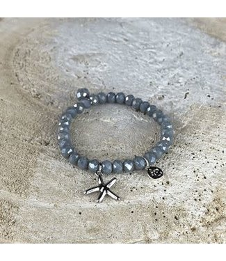 MIRACLES MIRACLES by Annelien Coorevits armband NATHALIE - ACBRA030573