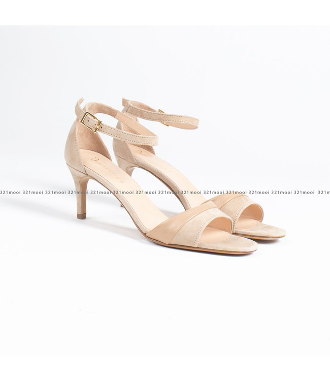 MARCH23 MARCH23 schoenen - Pumps Rireya fondo 571