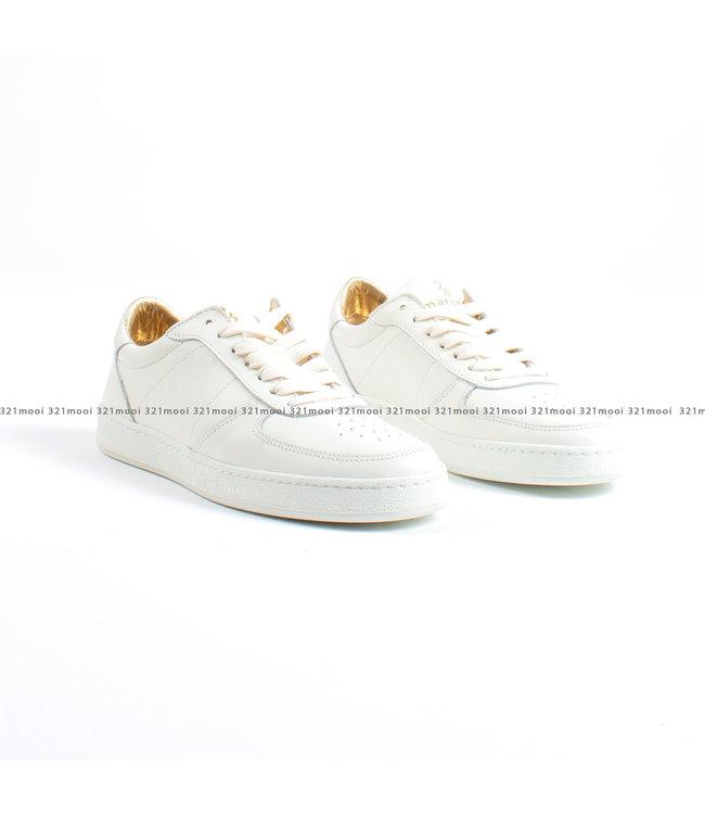 MARCH23 MARCH23 schoenen - Sneakers jade off white