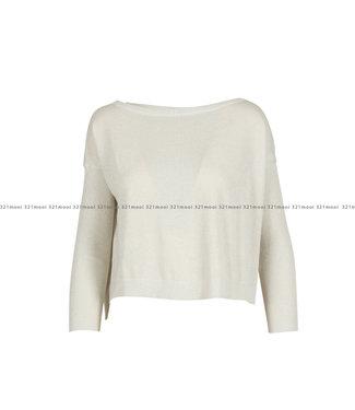 LIU JO LIU JO - Trui - LJ knitwear - MA0035-MA32H - 4918