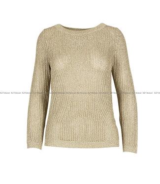 LIU JO LIU JO - Trui - LJ knitwear - MA0130-MA37J - 4916
