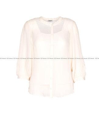 LIU JO LIU JO - Bloes - LJ white label - FA0259-T5441 - 10701