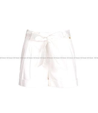 LIU JO LIU JO - Broek - LJ Black - CA0189-T2398 - X0256