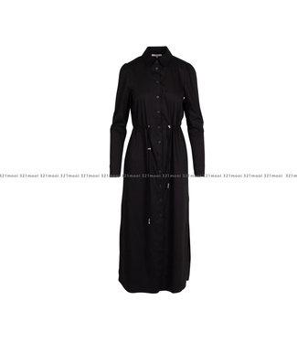 PATRIZIA PEPE PATRIZIA PEPE kledij - Kleed PP 2A2107/A23 ABITO/DRESS