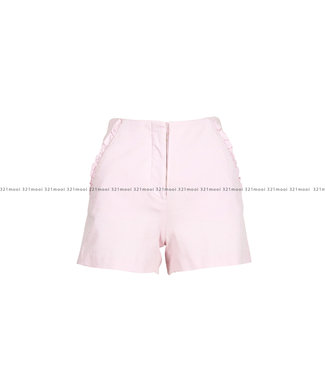 DURANTI DURANTI kledij - Short Frills light pink