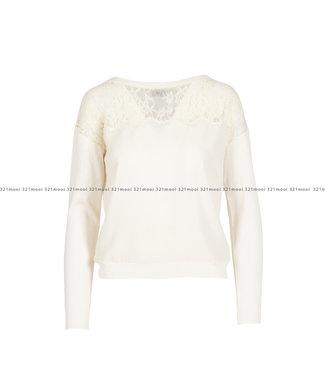 LIU JO LIU JO - Trui - LJ knitwear - MA0088-MA36J - 10701