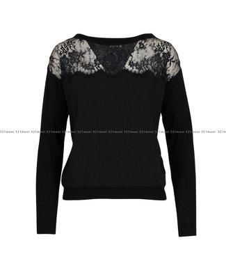 LIU JO LIU JO - Trui - LJ knitwear - MA0088-MA36J - 22222
