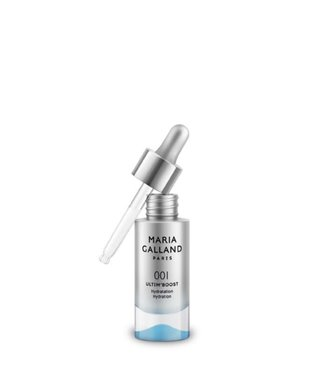 Maria Galland MARIA GALLAND 001  ULTIM'BOOST HYDRATATION - 15ml