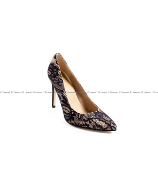 GUESS GUESS schoenen Pumps - FL5CR3LAC08
