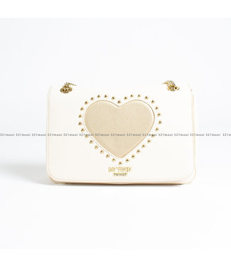 TWINSET MY TWIN TWINSET My Twin accessoires - Handtas TRACOLLA - 201MA7091