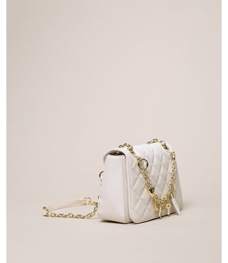 TWINSET MY TWIN TWINSET My Twin accessoires - Handtas TRACOLLA - 201MA7043