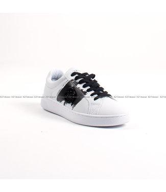 GUESS GUESS schoenen Sneakers - FL5REIELE12