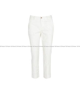 LIU JO LIU JO - Broek - LJ white label - FA0355-T4198 - 10701