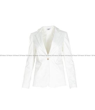 LIU JO LIU JO - Jas - LJ white label - WA0332-T4153 - 10701