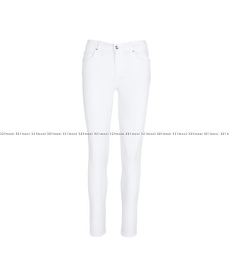 LIU JO LIU JO - Broek - LJ white label - WXX035-T7144 - 11111
