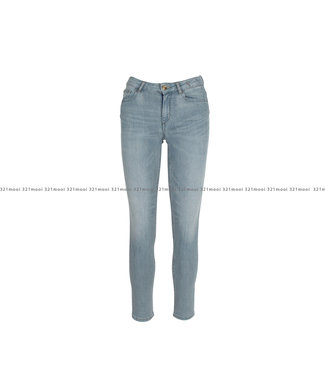TWINSET MY TWIN TWINSET My Twin - Jeans- SKINNY - 192MP2343 - 01104