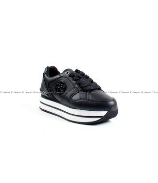 GUESS GUESS schoenen Sneakers - FL5DEAELE12