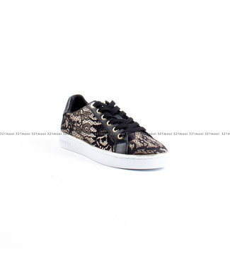 GUESS GUESS schoenen Sneakers - FL5BD2LAC12
