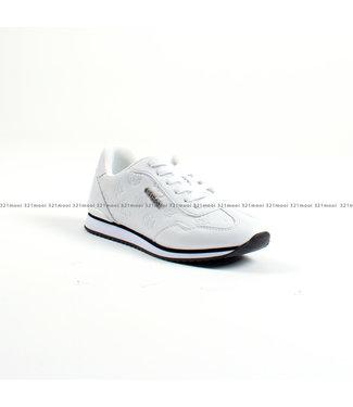 GUESS GUESS schoenen Sneakers - FL5CHAFAL12