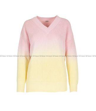 GUESS GUESS kledij Sweater - AGATA - W0GR33Z2NG0F63A