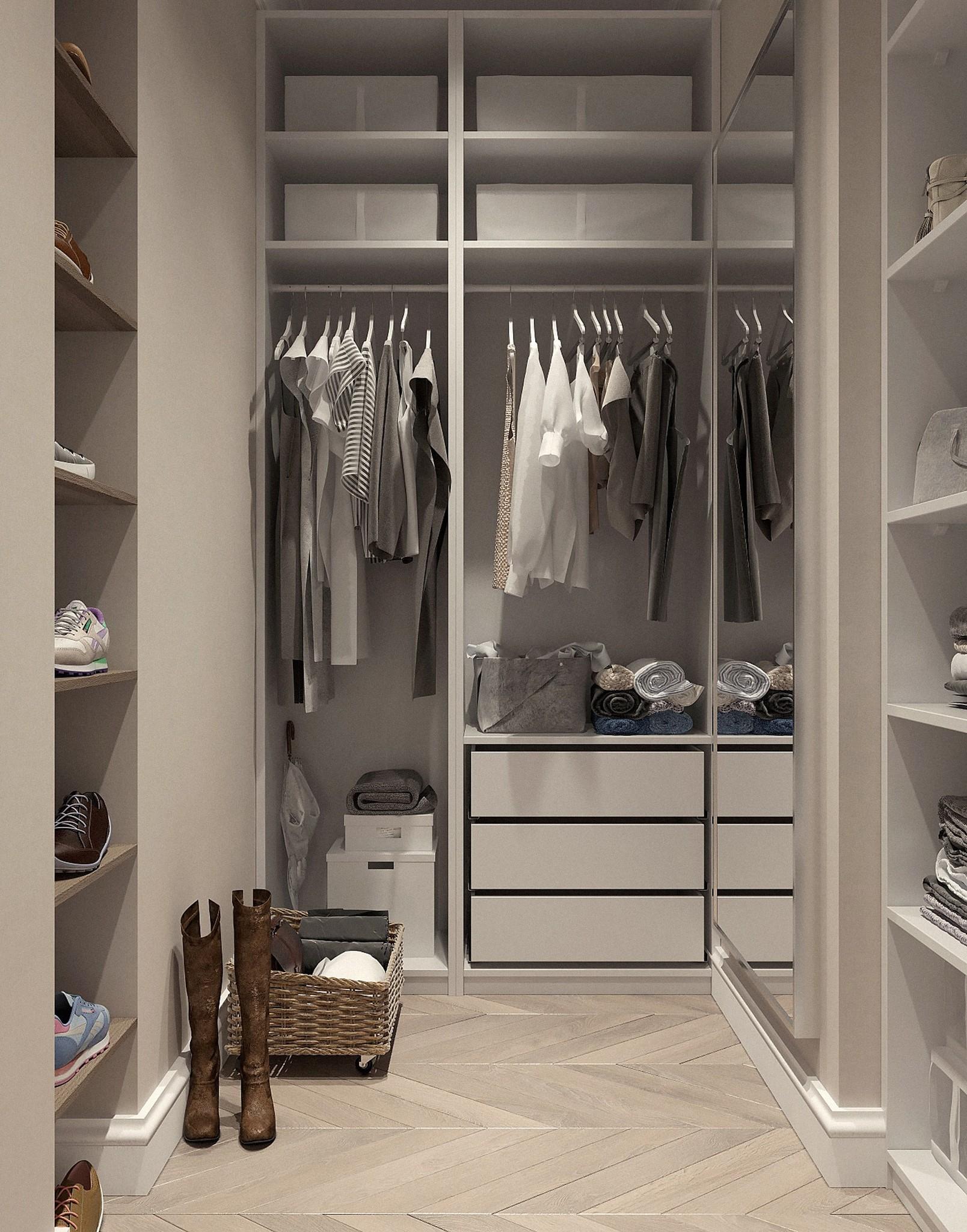 Is jouw kleerkast klaar voor het nieuwe seizoen?