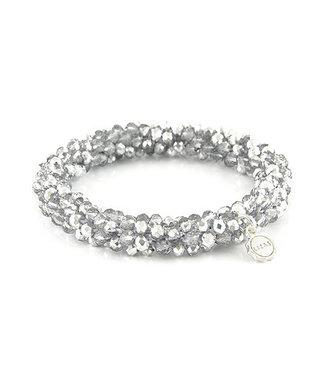 LIZAS LIZAS - armband 10001323