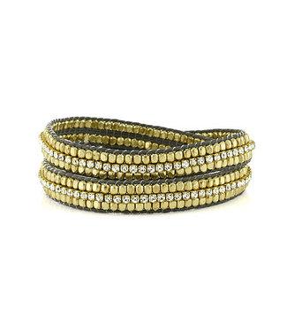 LIZAS LIZAS - armband 10001095