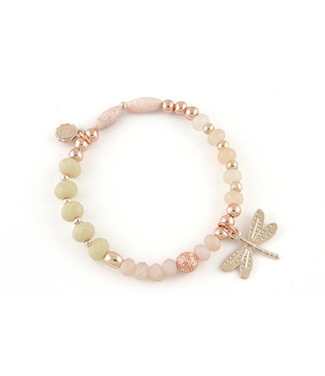 LIZAS LIZAS - armband 10001059