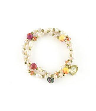 LIZAS LIZAS - armband 10001084