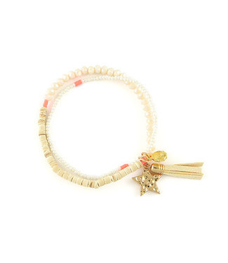 LIZAS LIZAS - armband 10001238