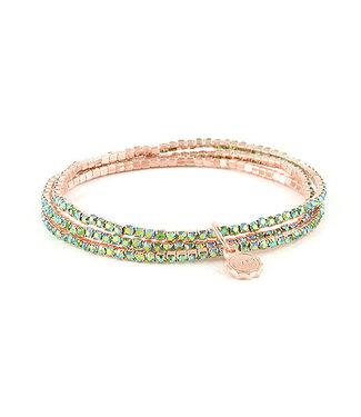 LIZAS LIZAS - armband 10001338