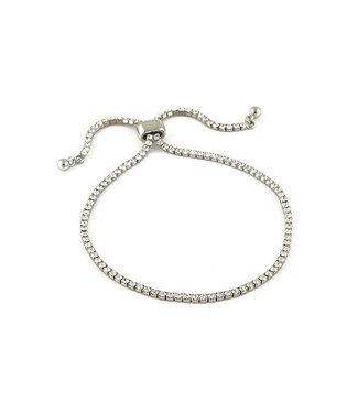 LIZAS LIZAS - armband 10001115