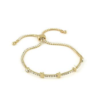 LIZAS LIZAS - armband 10001114