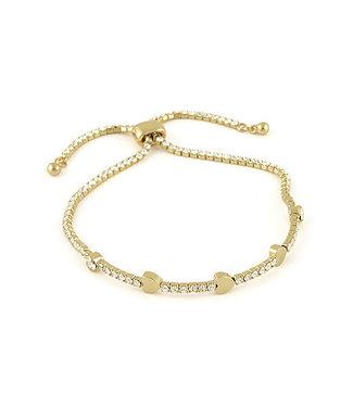 LIZAS LIZAS - armband 10001111