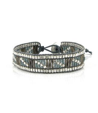 LIZAS LIZAS - armband 10001101