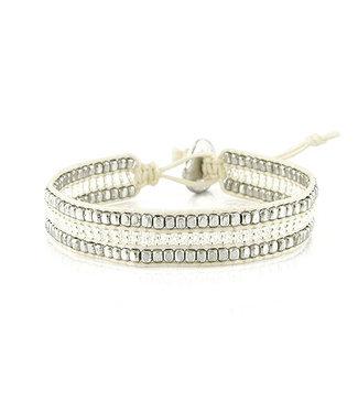 LIZAS LIZAS - armband 10001099