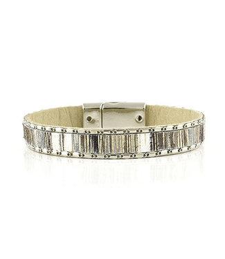 LIZAS LIZAS - armband 10001163