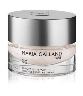 Maria Galland MARIA GALLAND 89 PRINCIPE NUTRI-ACTIF - 50ml