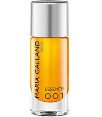Maria Galland MARIA GALLAND ESSENCE 001 CAVIAR -  2,5ml