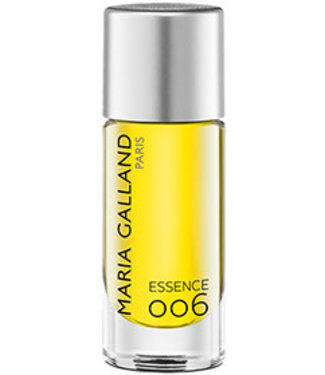 Maria Galland MARIA GALLAND ESSENCE 006 OR - 2,5ml