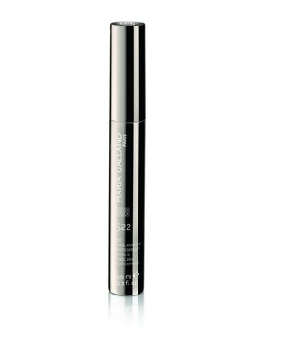 Maria Galland MARIA GALLAND 522 MASCARA INFINI - WATERPROOF - 9,6ml