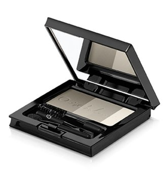 Maria Galland MARIA GALLAND 525 PERFECT EYEBROW SET 20