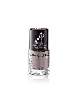 Maria Galland MARIA GALLAND 507 LE VERNIS -56 - 7ml