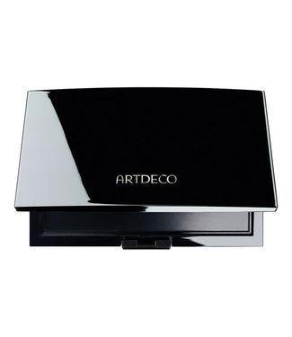 ARTDECO ARTDECO BEAUTY BOX MAGNUM