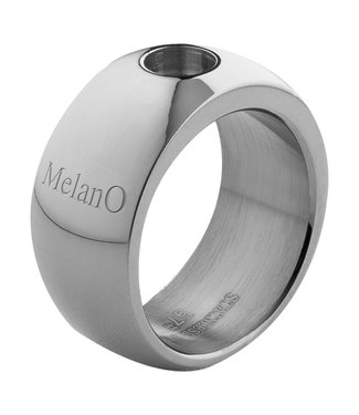 MELANO MELANO - Vivid Vicky ring 10mm