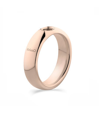 MELANO MELANO - Vivid Vicky 8mm ring