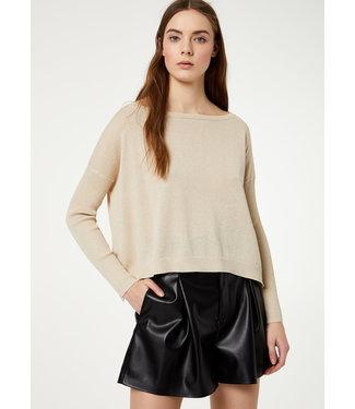 LIU JO LIU JO - LJ knitwear - trui - MA0035-MA32H - 4916 S